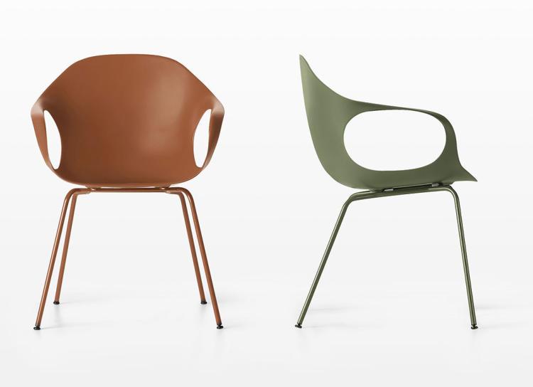 s dl ndischer look terrakotta is back. Black Bedroom Furniture Sets. Home Design Ideas