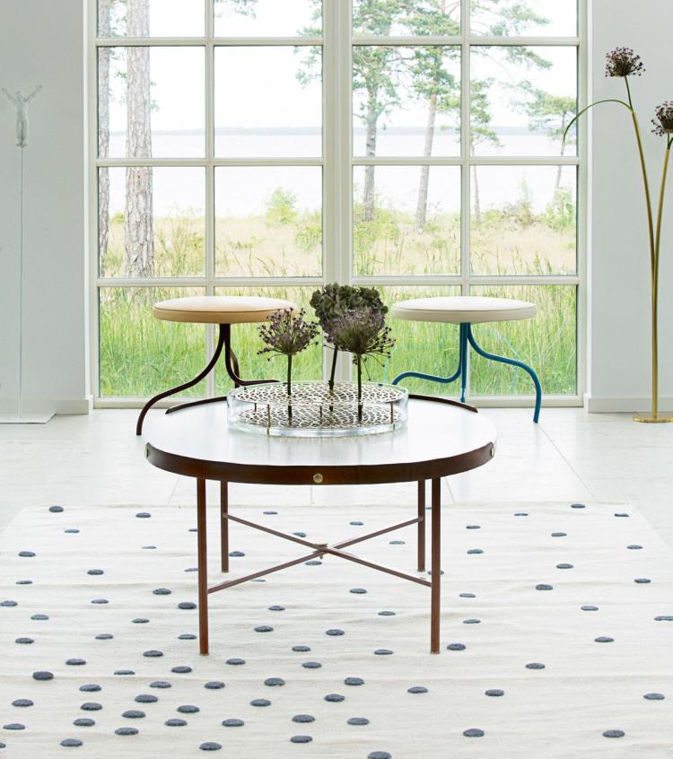 zeitlos sch n nordisch schlicht. Black Bedroom Furniture Sets. Home Design Ideas