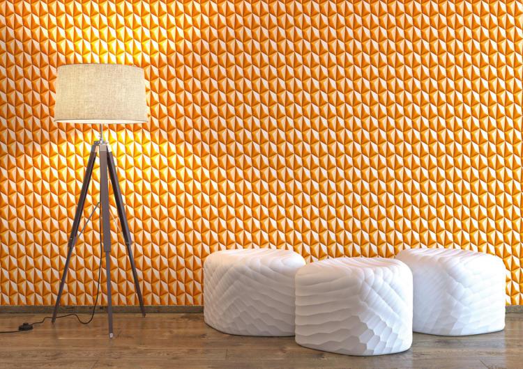 die wilden 70er sind zur ck neue nostalgie. Black Bedroom Furniture Sets. Home Design Ideas