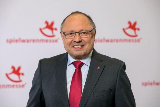Ernst Kick