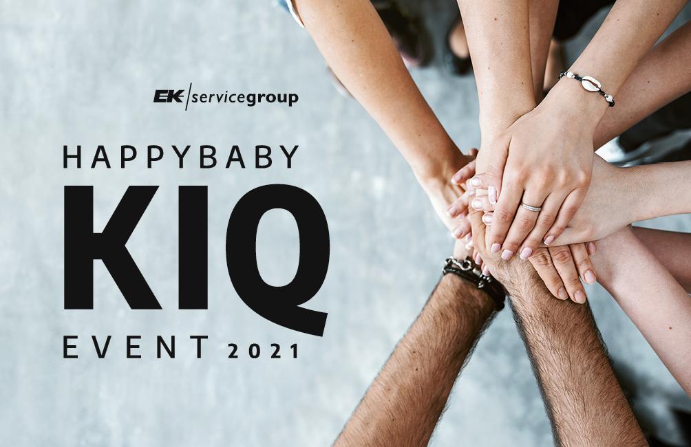 KIQ Event