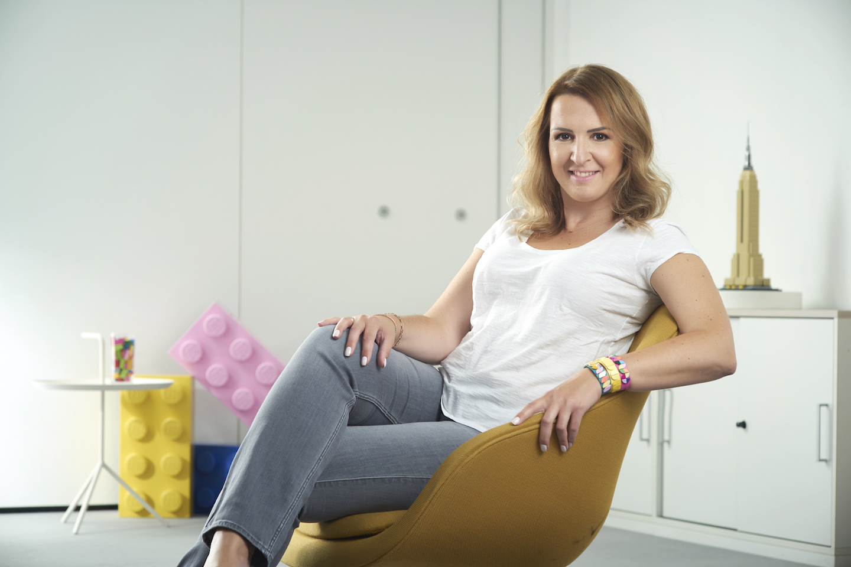 Karen Pascha-Gladyshev