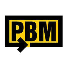 PBMExpresse