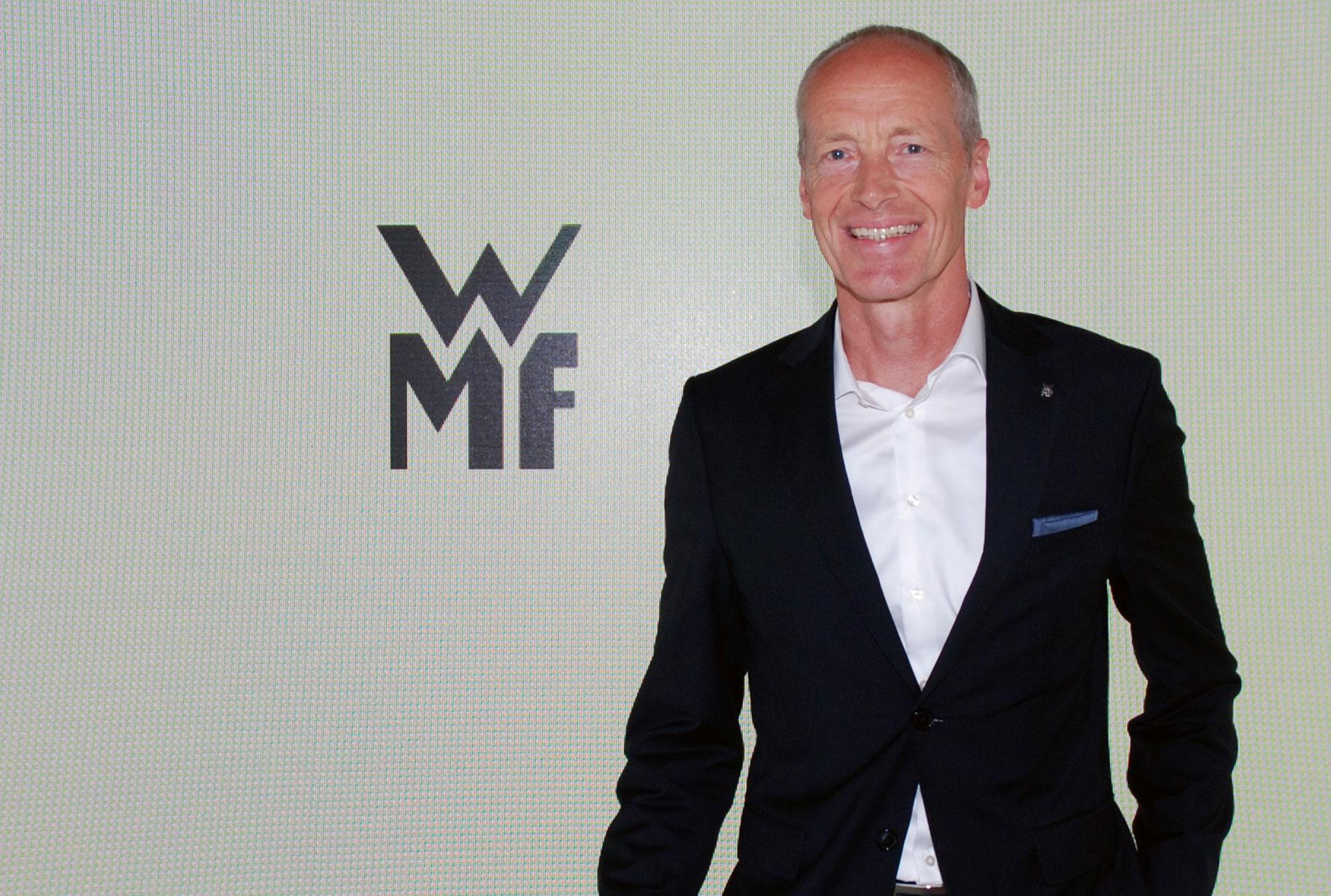 WMF Thomas Schäfer