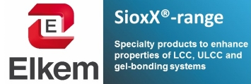 SioxX-range