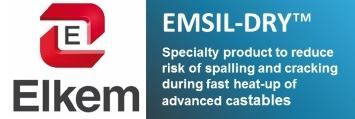 EMSIL-DRY