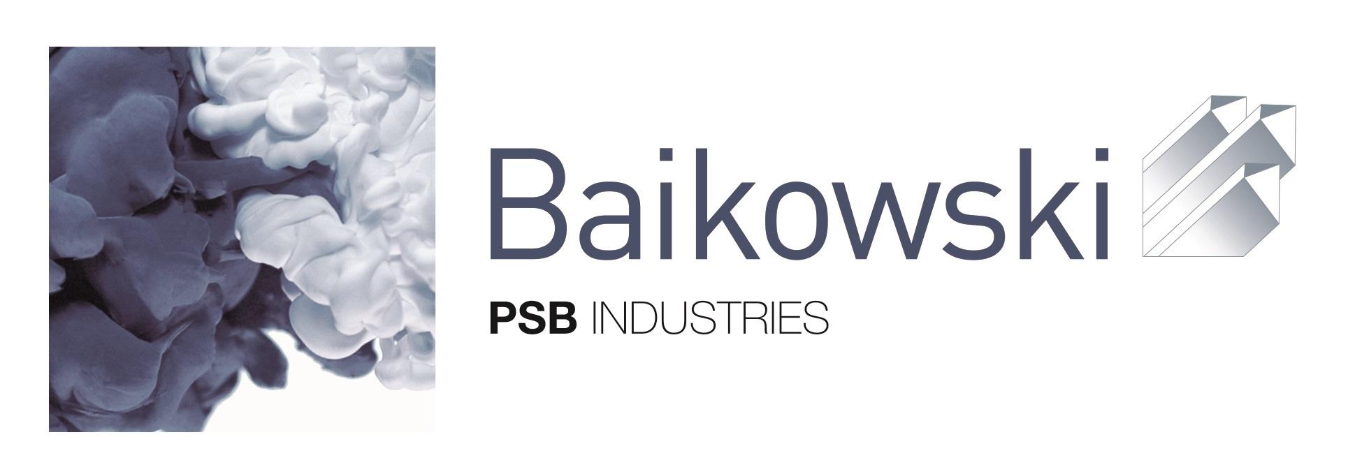 Baikowski SAS