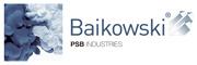 Baikowski SA