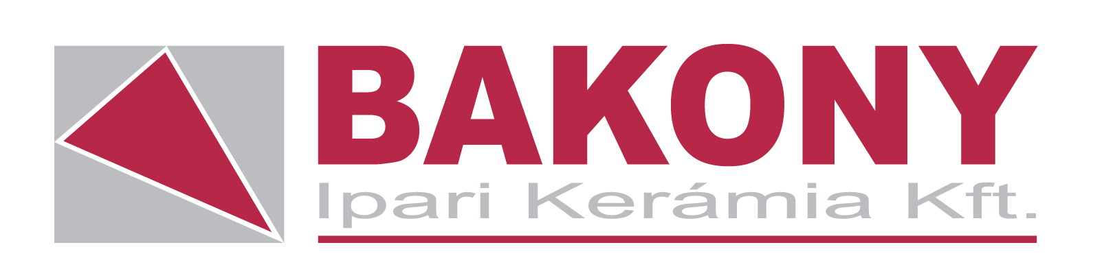Bakony Technical Ceramics Ltd.