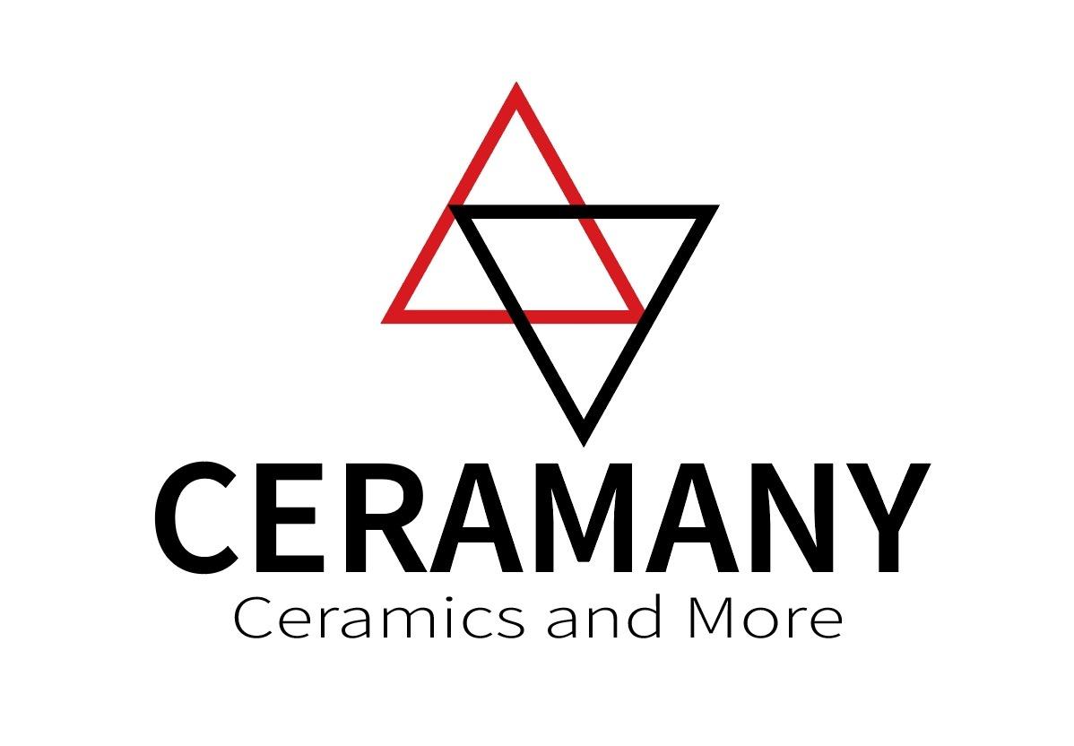 Ceramany GmbH