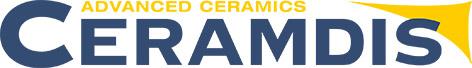 Ceramdis GmbH