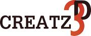 Creatz3D Pte Ltd.