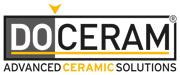 DOCERAM GmbH