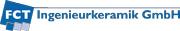 FCT Ingenieurkeramik GmbH
