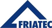 FRIATEC Aktiengesellschaft