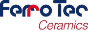 Ferrotec Europe GmbH