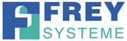 Frey & Co. GmbH