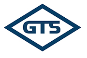 Gieß-Technische-Sonderkeramik