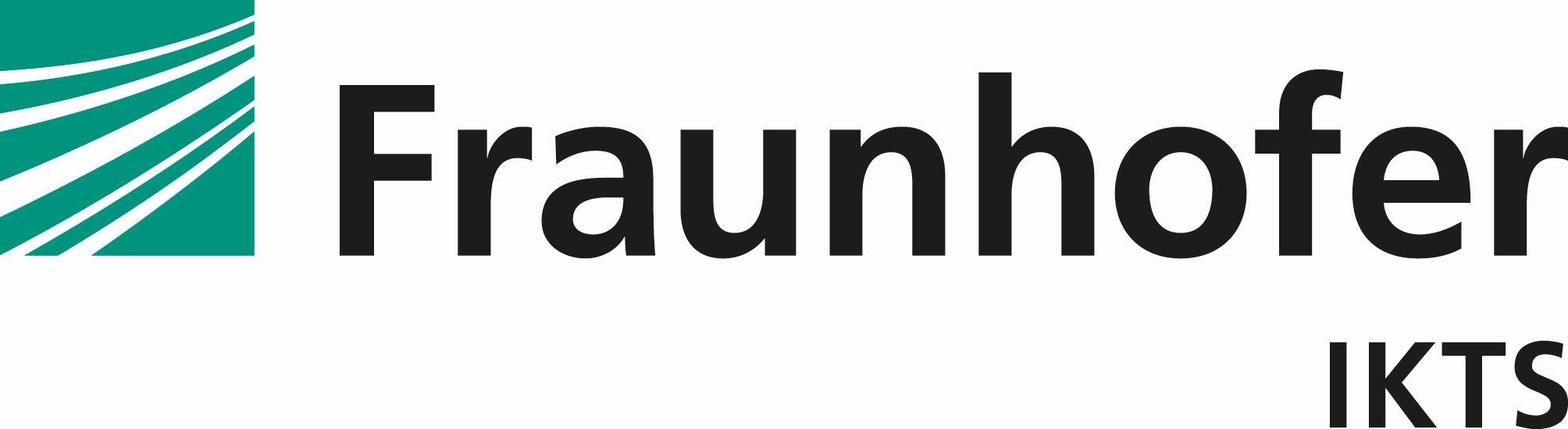 Fraunhofer-Institut für Keramische