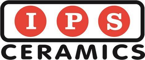 IPS Ceramics Ltd