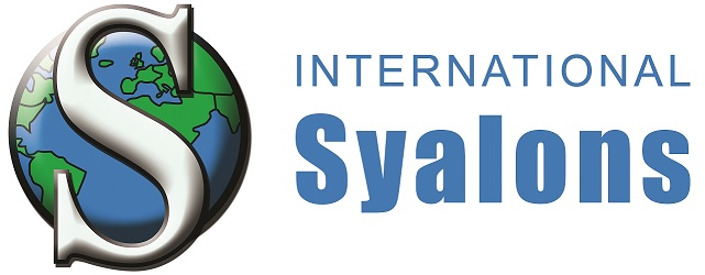 International Syalons (Newcastle) Limited