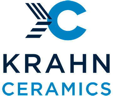 KRAHN Ceramics GmbH