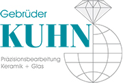 Gebrüder Kuhn GmbH & Co. KG