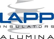 LAPP Insulators Alumina GmbH