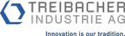 Treibacher Industrie AG