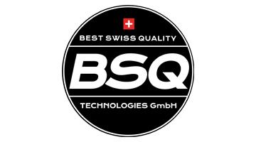 BSQ TECH GmbH