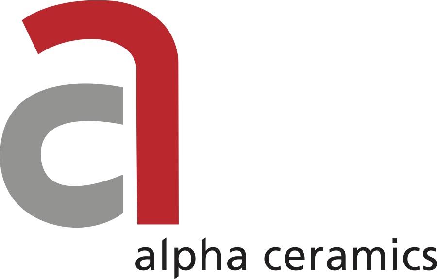 Alpha Ceramics GmbH