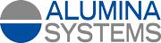 ALUMINA SYSTEMS GmbH