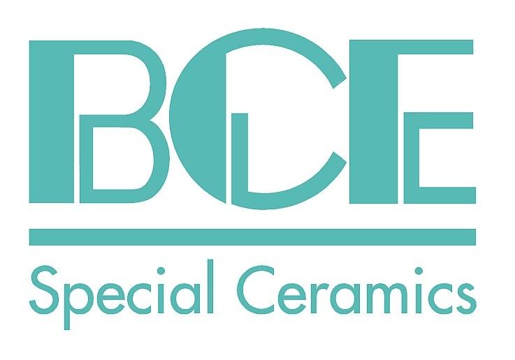 BCE Special Ceramics GmbH