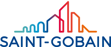 Saint-Gobain PERFORMANCE