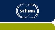 Schunk Ingenieurkeramik GmbH