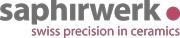 Saphirwerk AG