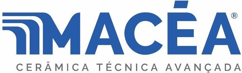 Macea Ceramica Tecnica Ltda