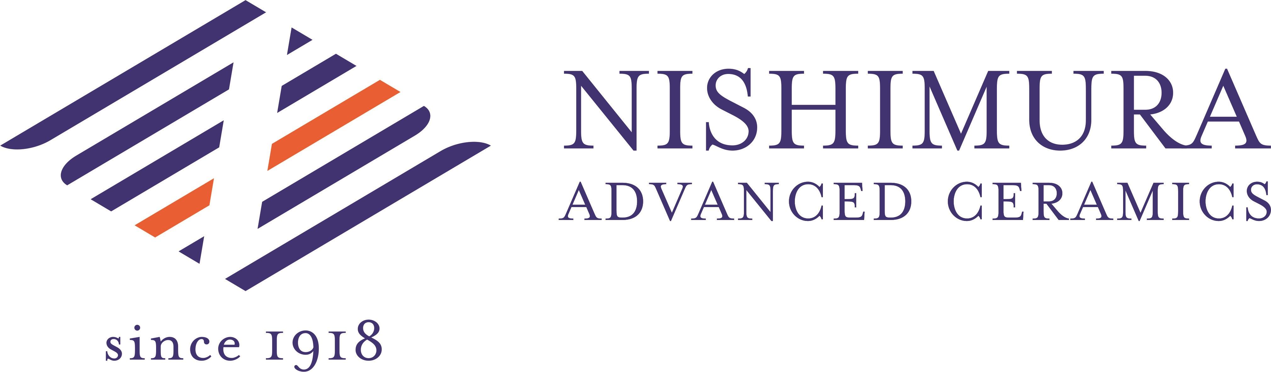 Nishimura Advanced Ceramics