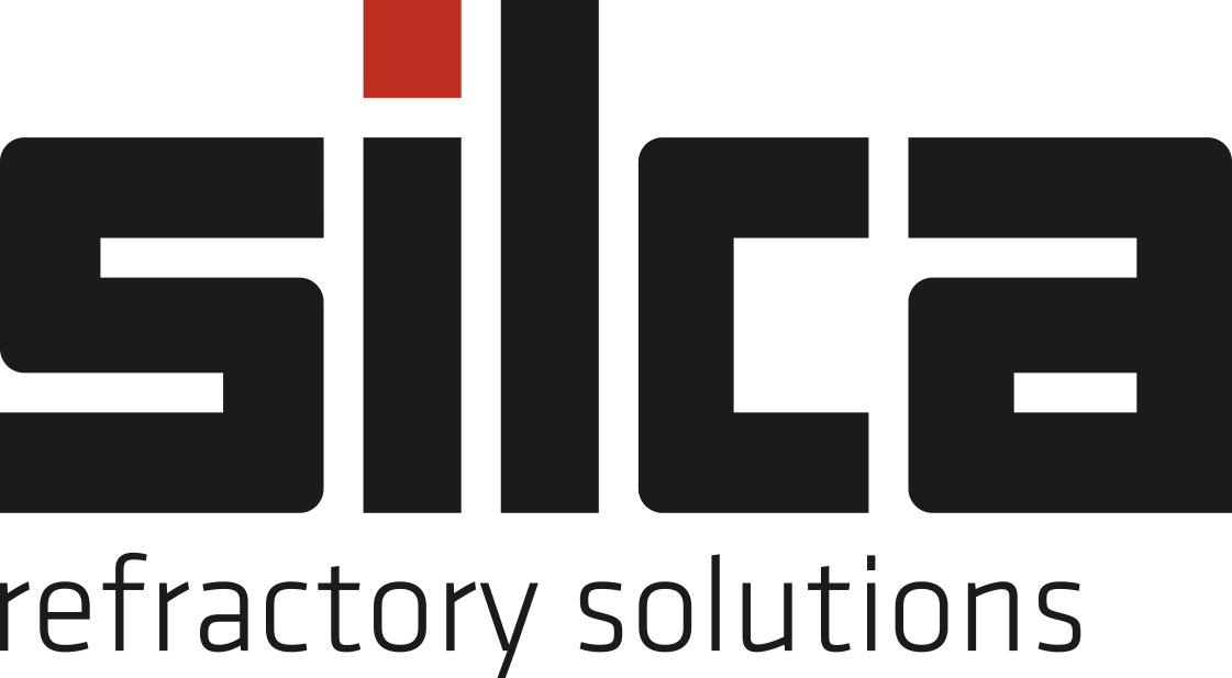 Silca Service und Vertriebsgesellschaft für Dämmstoffe mbH