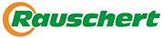 Rauschert GmbH