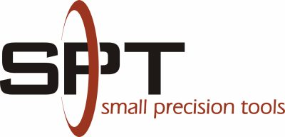 SPT Roth Ltd.