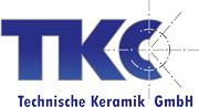 TKC - Technische Keramik GmbH