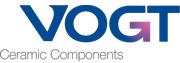 VOGT GmbH