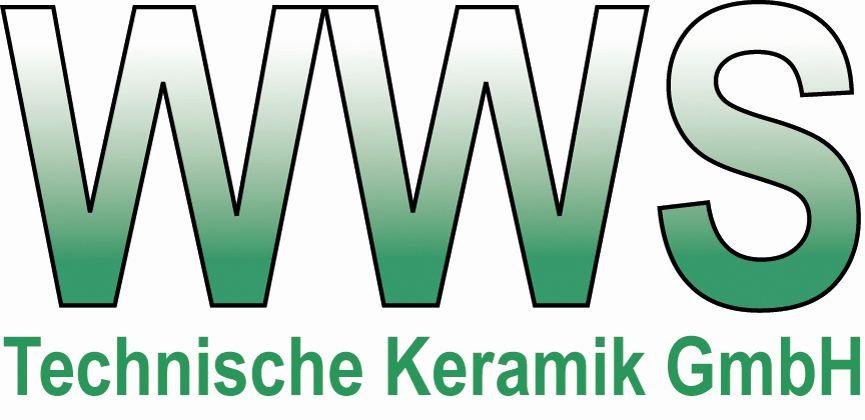 WWS Technische Keramik GmbH