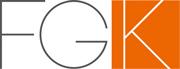 Forschungsinstitut für Anorganische Werkstoffe-Glas/Keramik- GmbH