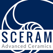 SCERAM advanced ceramics