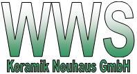 WWS Keramik Neuhaus GmbH