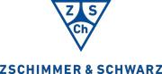 Zschimmer & Schwarz