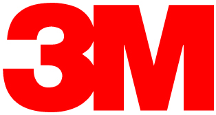 3M Technical Ceramics