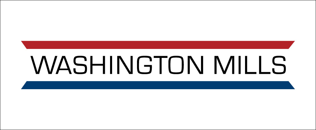 Washington Mills AS